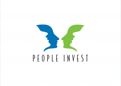 logo_logoman_people-invest